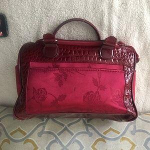 Make-up Bag Travel Bag Carry-on